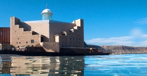 Auditorios-y-palacios-de-congresos-en-Tenerife-e1462776696165
